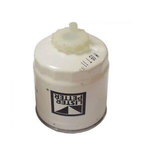 Y751-18100 fuel filter