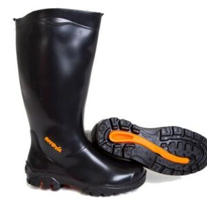 safety gumboots Archives - DT HOLDINGS