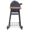 Grill Charcoal Patio Pro