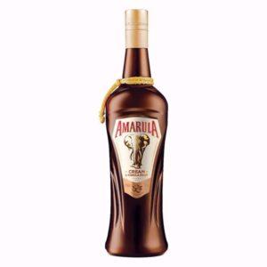 Amarula - Cream Liqueur - 750ml