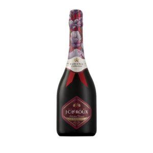 JC Le Roux - La Chanson Sparkling Wine - 750ml