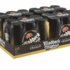 Windhoek Draught - Beer Can - 24 x 500ml