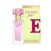 Escada Joyful Eau De Parfum 50Ml