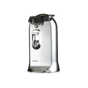 Kenwood - 3-in-1 Electric Can Opener