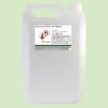 91% alcoholl hand sanitizer 5L
