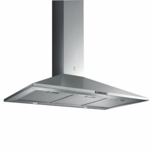 Missy Wall Mounted Extractor 90cm