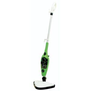 Genesis - 10-in-1 Steam Mop