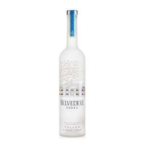 Belvedere - Vodka - 750ml