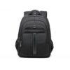 Red Mountain 01010 Laptop Bag - Black
