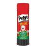 Pritt Stick Glue Stick 43g