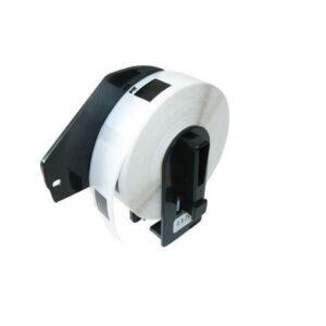 DK11204 11204 Multi-Purpose Thermal Labels