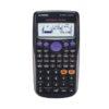 Casio FX-82ZA Plus Scientific Calculator