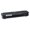 Samsung MLT-D111S / 111S / D111 / 111 Toner