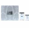 Dolce & Gabbana The One Men Grey Intense Gift Set