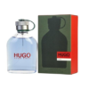 Hugo Boss Man EDT 200ml for Him