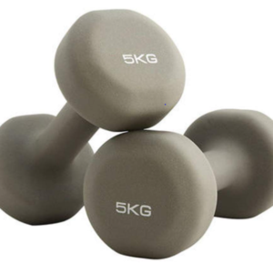 Proiron Dumbbell Lady Anaerobic Training Two Piece (parallel import)