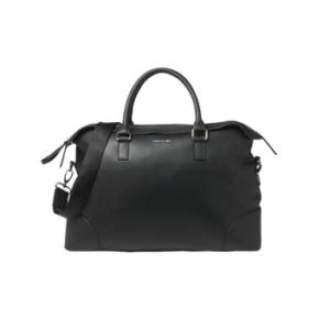 Cerutti Travel Bag Thompson - Black
