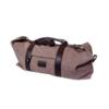 Topwolf Travel Duffel Bag Large