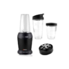 Milex - Nutri1200 8-in-1 Nutritional Blender