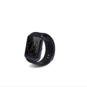 Smart Watch GT08 - Black