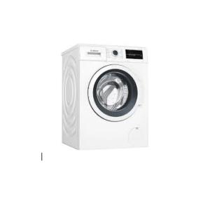 Bosch - Series 2 8kg Washing Machine