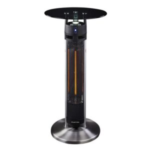 Russell Hobbs Table Heater with Sensor
