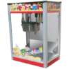 Popcorn Machine – Red