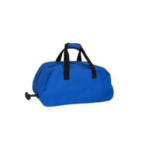 Marco Elfin Trolley Bag - Blue
