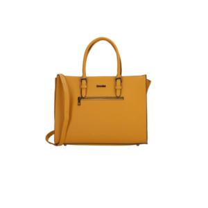 Charm London Birmingham Ladies Hand/Shopper Bag