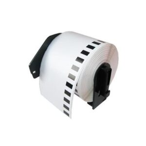 Wide 22205 Continuous Thermal Labels (Generic)