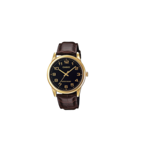 Casio Standard Collection Men's Watch