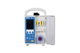 AG-700A Medical Electronic Infusion Pump