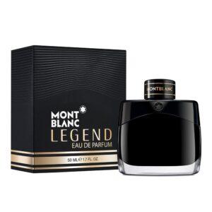Mont Blanc Legend for Him EDP 50ml
