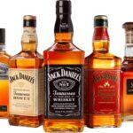 Whiskey & Bourbon