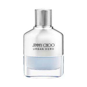 Jimmy Choo Urban Hero for Him EDP 100ml
