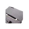 Skywalker Laptop Bag