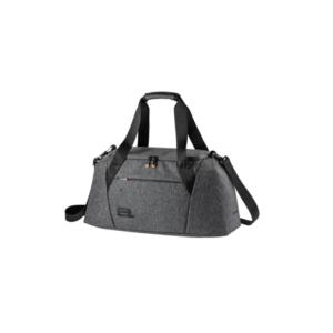 Audi Smart Urban Travelbag - Grey