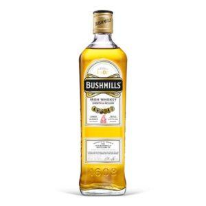 Bushmills - Original Irish Whiskey - 750ml