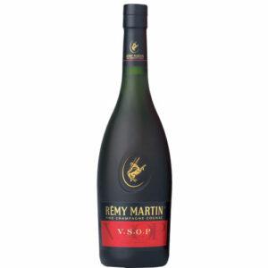 Remy Martin Cognac 750ml