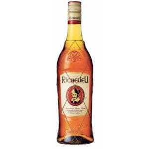 Richelieu Brandy 750ml Bottle