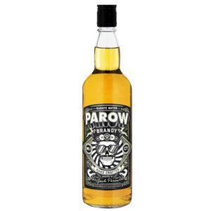 Parow Brandy 750ml