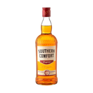 Southern Comfort Whiskey 750ml
