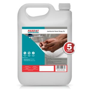 Janitorial Hand Soap 5 Liter