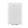 Hisense Portable Air Conditioner - 12000 BTU