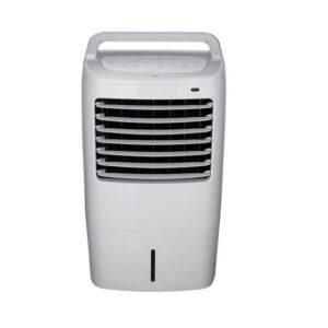 Midea - 10 Litre Air Cooler