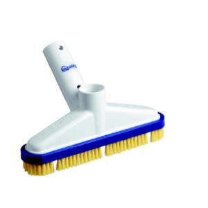 Hi Vac Pool Brush