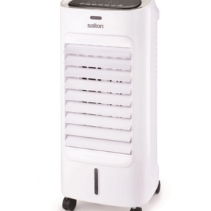 Salton -Portable Air Cooler