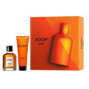JOOP! Wow Eau de Toilette Gift Set