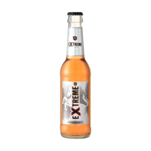 Hunters Cider Extreme 440ml