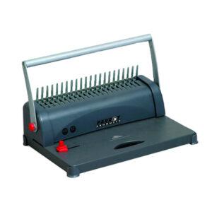 Comb Binding Machine (450 Sheets - 51mm)